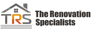 The Renovation Specialists, Kitchen Remodeling, Bathroom Remodeling and Decks and Patios