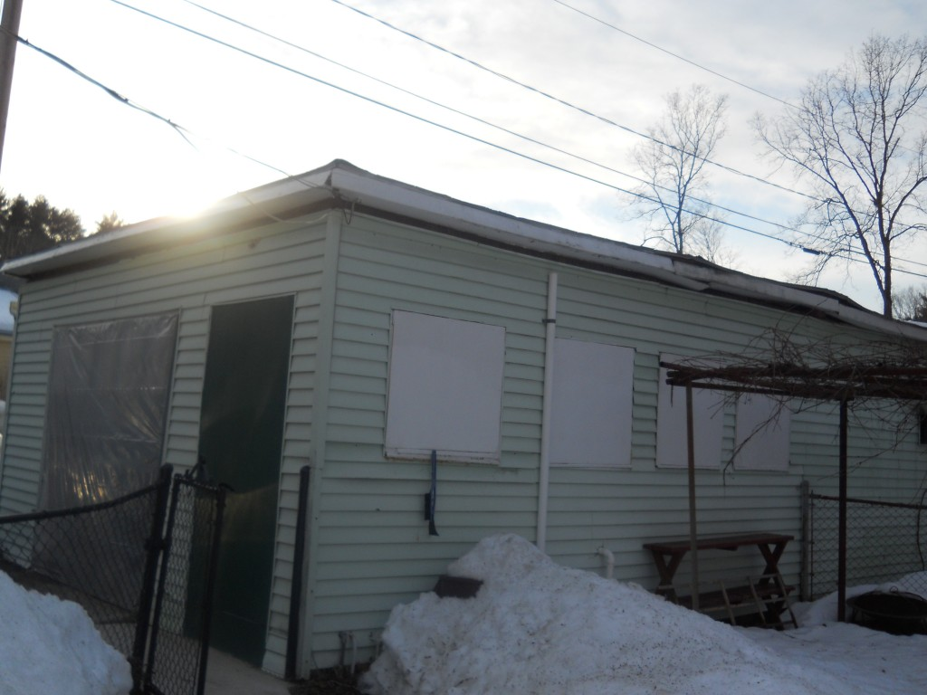 100 Garage Remodeling Game Room U2026 Pinteres U2026Best 25 Diy Door Ideas